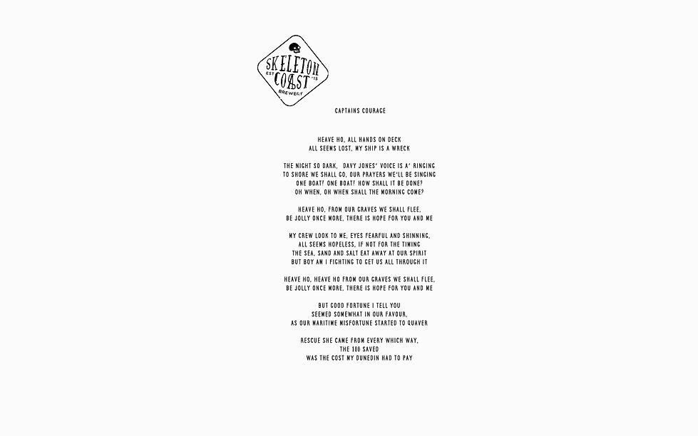 copywriting - website-09.png