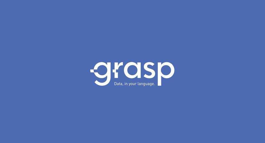Grasp-WSC-Website-1.png