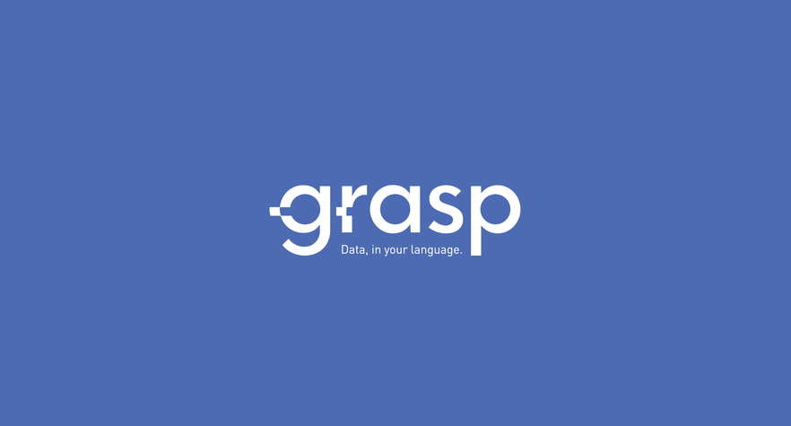 Grasp-WSC-Website-1.png