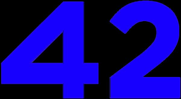 42-LOGO-BLUE.png