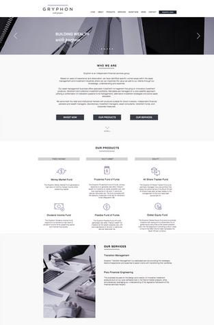 Gryphon Website.png