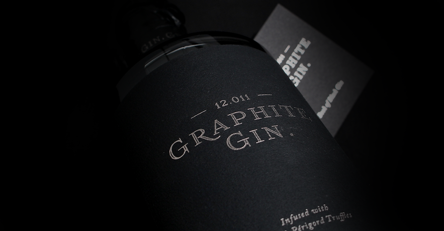 GRAPHITE-GIN-1.png