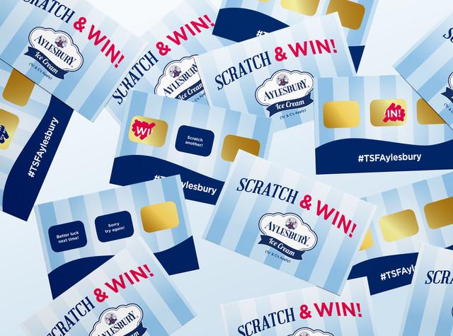 scratch cards.jpg