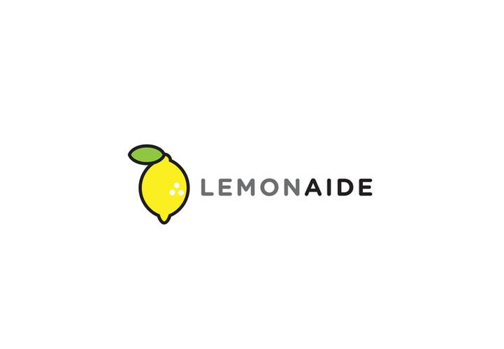 LEMONAID LOGO2.jpg
