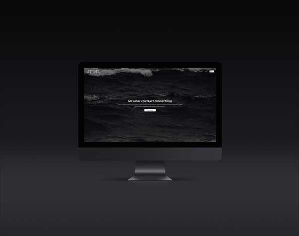 iMac-Pro-Mockup.jpg