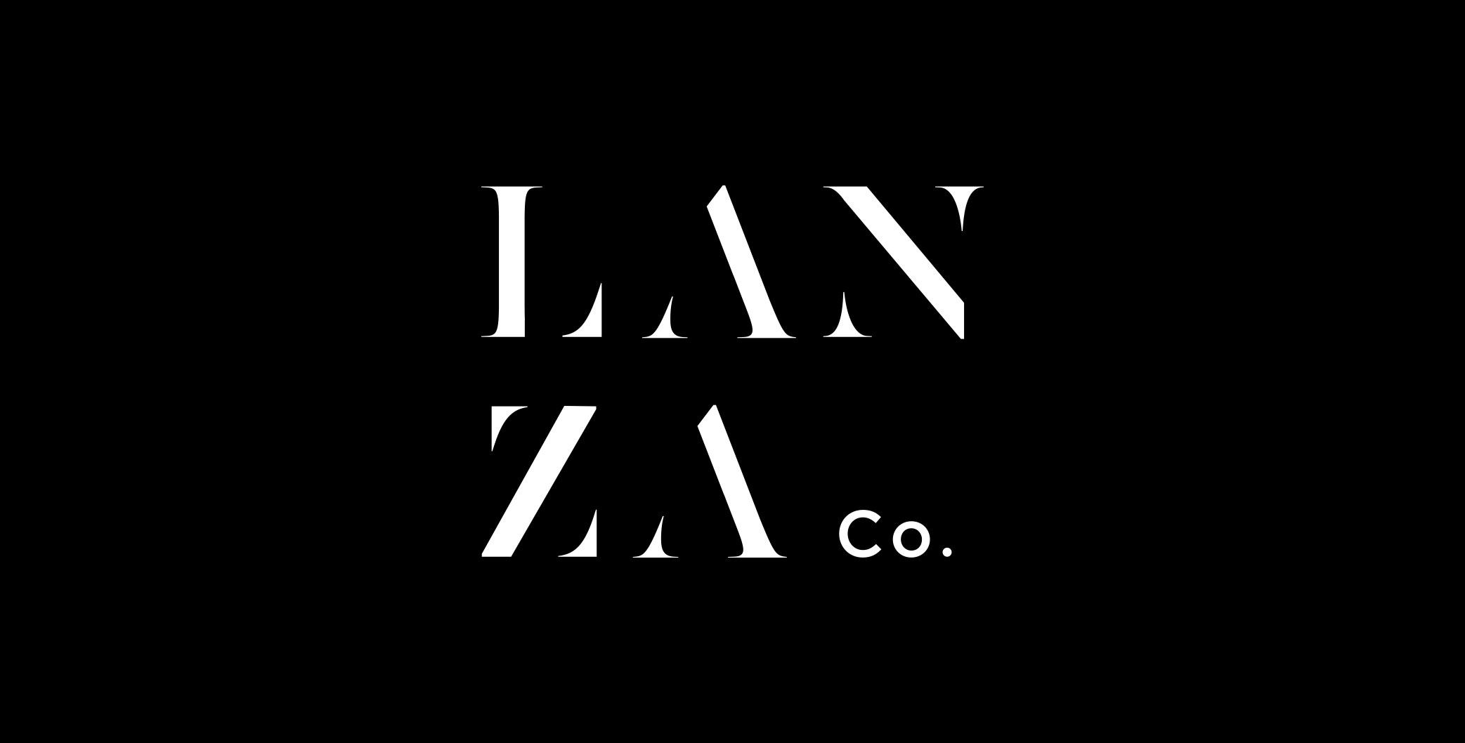 WSC-20-03-Lanza-and-co-brand-identity.pn