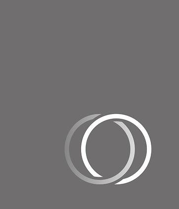 B&W_Logo_HiRes.jpg