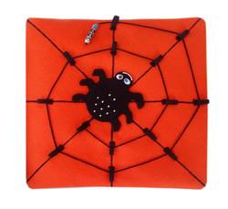 No. 052 - Spider's web