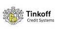 Tinkoff.jpg