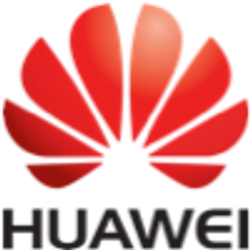 Huawei new.png
