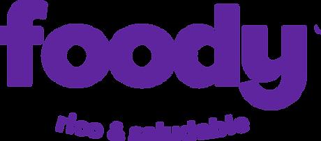 logo-main-page.png