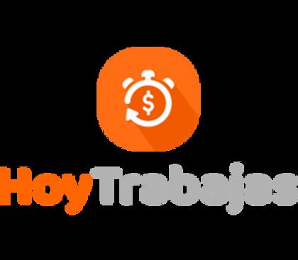 hoytrabajas-300x262.png