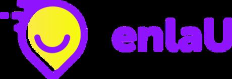 EnlaU.png