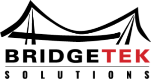 PNG%252520Bridgetek_Logo_edited_edited_e