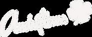 andrefleurs_logo_blanc.png