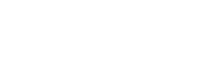 LOGO_Accurfid.png