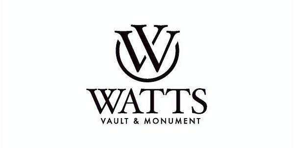 WATTS-VM_edited.jpg