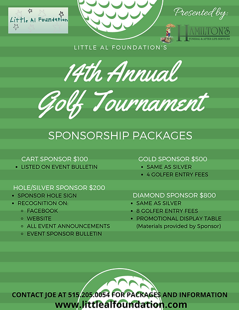 14th Annual Golf Sponsor packages.png