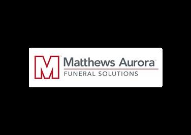 Matthews Aurora.png