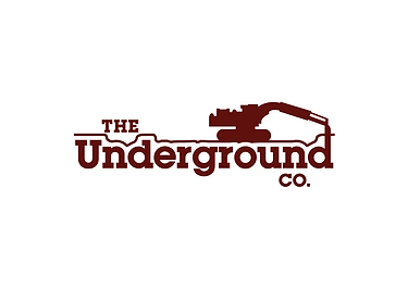 The Underground Co.png