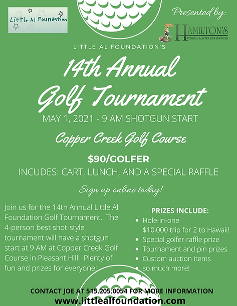 14th Annual Golf Flier (1).png