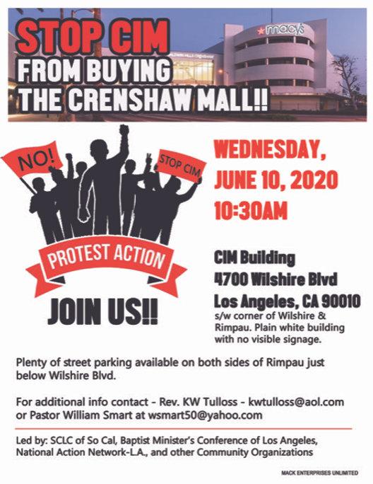 CIM ProtestJune10.jpg