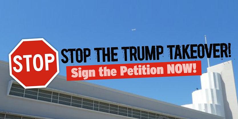 Petition:  https://www.change.org/p/shaul-kuba-co-founder-and-principal-of-cim-group-save-the-baldwin-hills-crenshaw-plaza