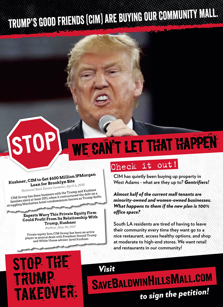 Learn More_Trump.jpg