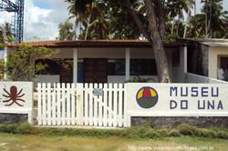 Museu do Una