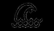 kisspng-computer-icons-wind-wave-wave-ve