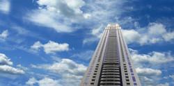 Princess Tower, Dubai--543364915.jpg