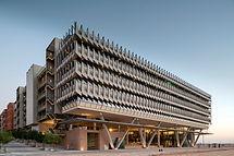 Siemens_Headquarters_û_Abu_Dhabi.jpg
