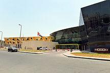 Al Bateen School - Abu Dhabi.JPG
