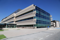 Al_Silaa_Hospital_û_Abu_Dhabi.JPG