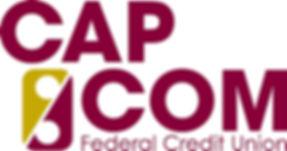 CAP COM Federal Credit Union.jpg