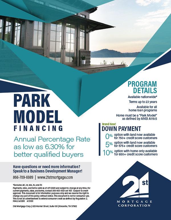 20_Park Model 4-7-2020.jpg