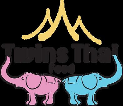 tins thai logo.png