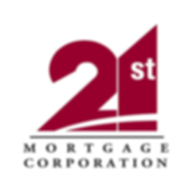 21st-mortgage.png
