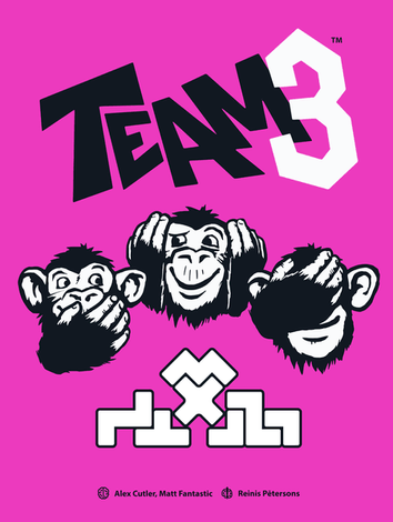 TEAM3 PINK.png