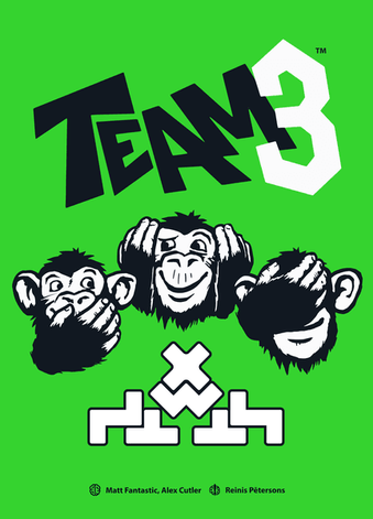 TEAM3 GREEN.png