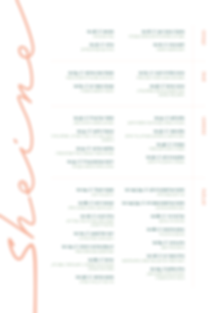 menu-he.png