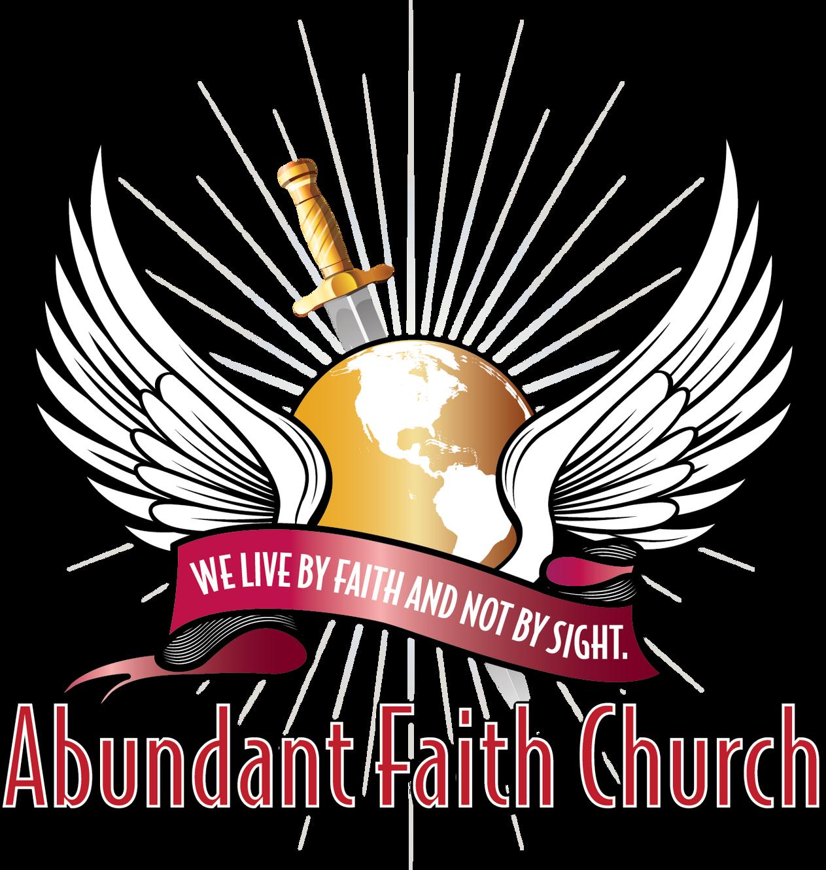 Abundant Faith Church