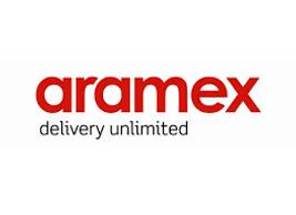 aramex logo.png