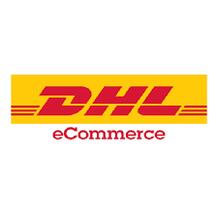 DHL Ecommerce Logo.png