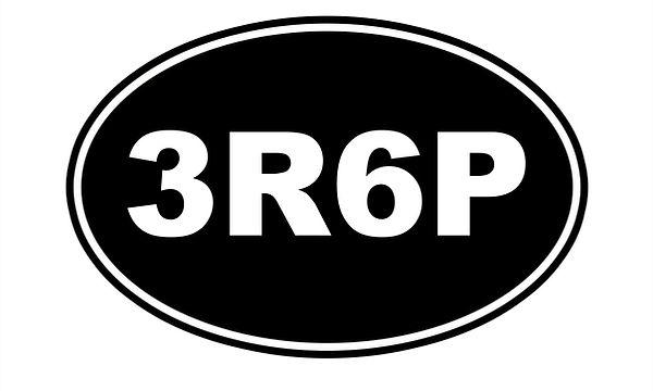 3R6POVAL (2).jpg
