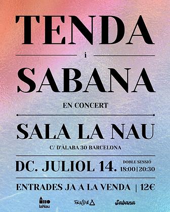 Cartell La Nau 14.07.png