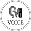GM voice logo.png