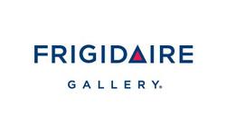 Frigidaire Gallery
