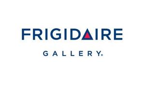frigidaire gallery.jpg