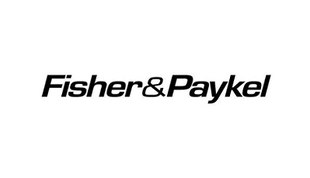 Fisherpaykel.png